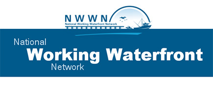 The National Working Waterfront Network