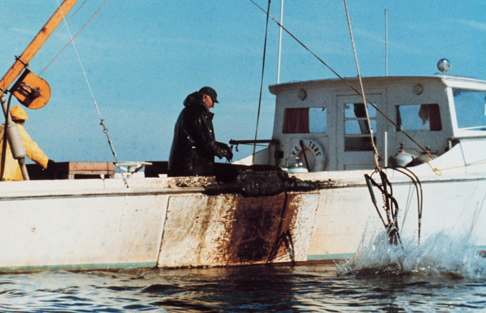 Estimating the Local Marine Economy: Telling Your Story
