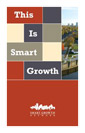 This is Coastal Smart Growth cover art